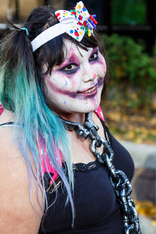 Zombie Girl Chains1.jpg