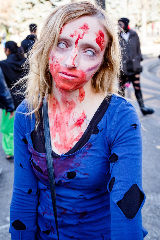 Zombie Girl No Eyes1.jpg