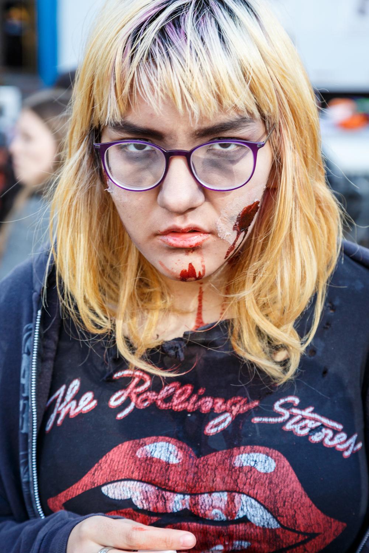 Zombie Girl Stones1.jpg
