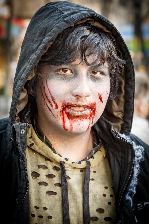 Zombie Guy1.jpg