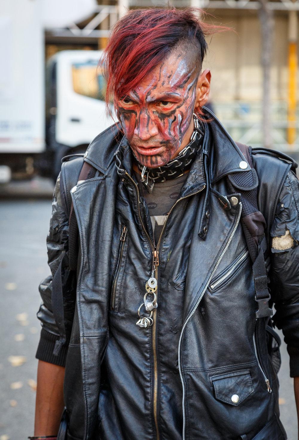 Zombie Guy21.jpg