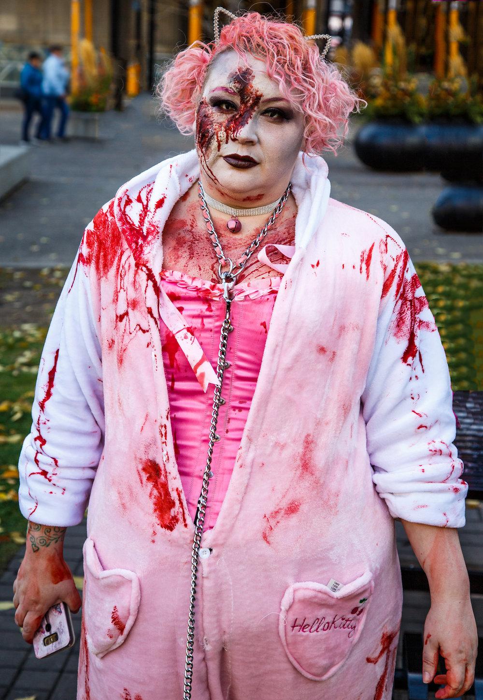 Zombie Hello Kitty1.jpg