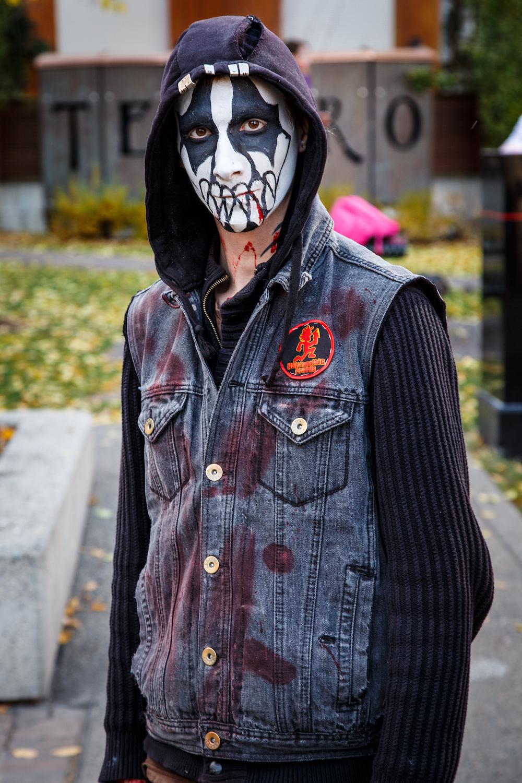 Zombie Phantom1.jpg