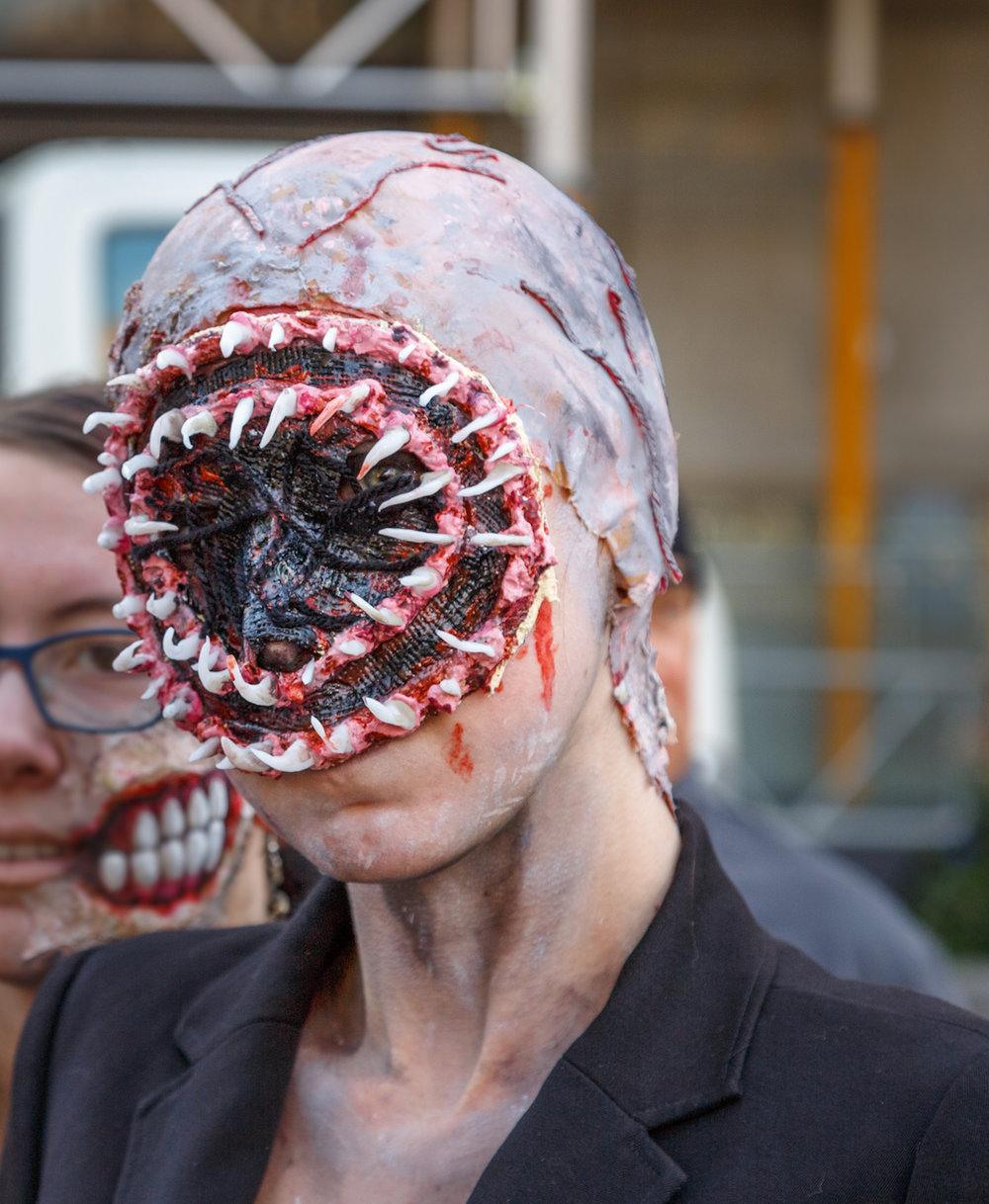 Zombie Teeth Face1.jpg