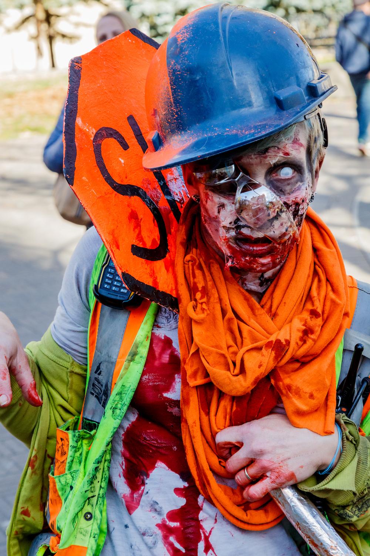 Zombie Workman1.jpg