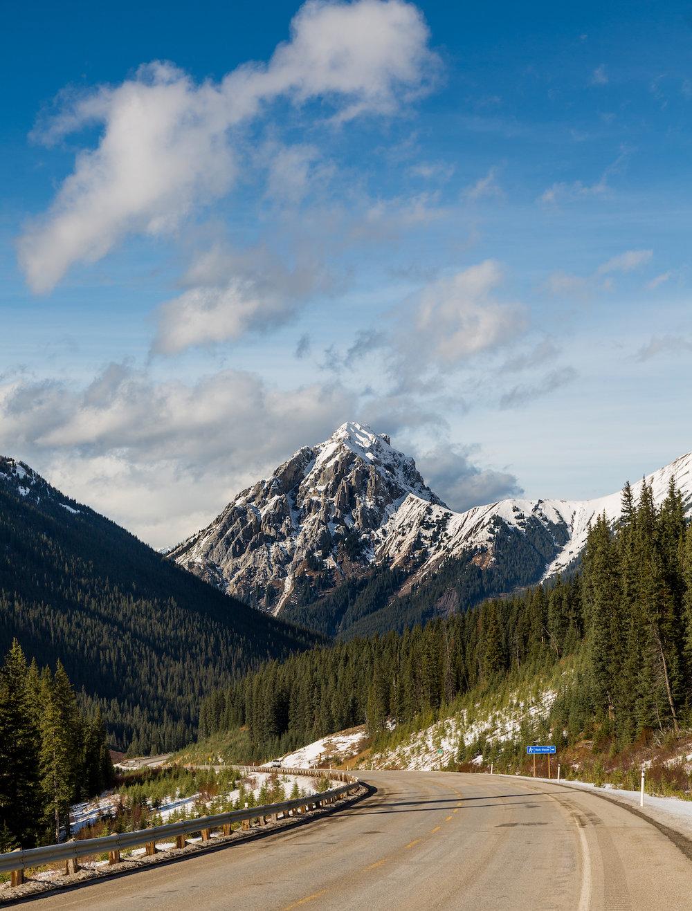 Mountain Vista31.jpg