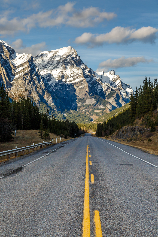 Mountain Vista41.jpg