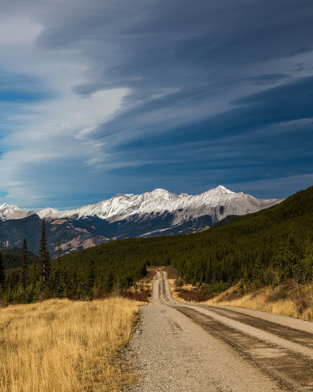 Mountain Vista21.jpg