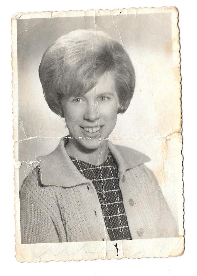 Mum Original Scan.jpg