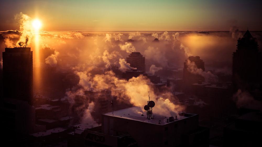 Sun Rise Dec 26 2017 16-91.jpg