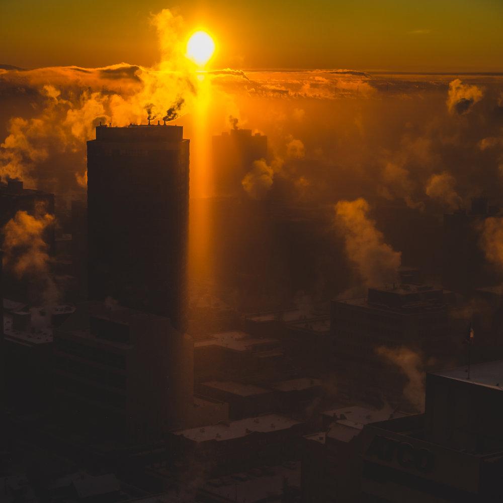 Sun Rise Dec 26 2017 ZosmaPreset1.jpg