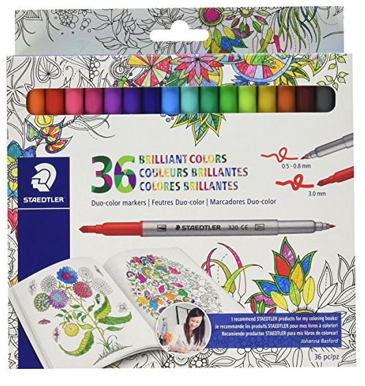 Staedtler Duo Color.png