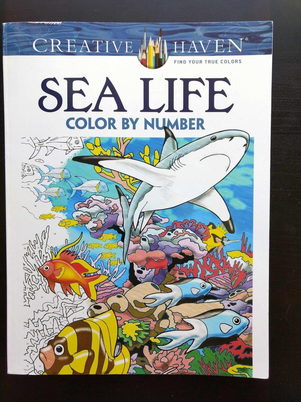Creative Haven Sea Life.jpeg