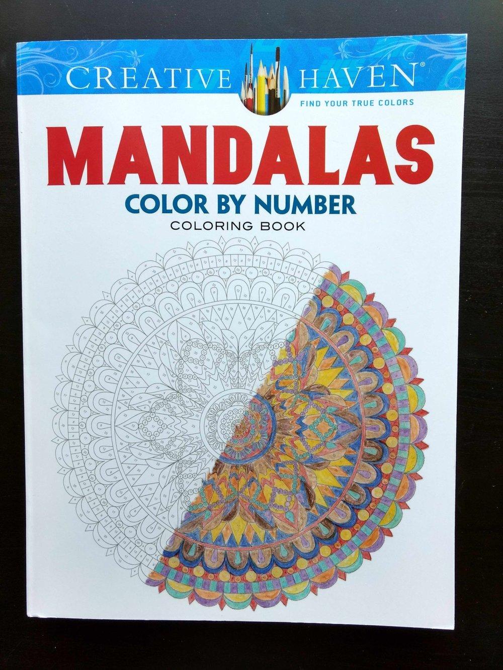 Creative Haven Mandalas.jpeg