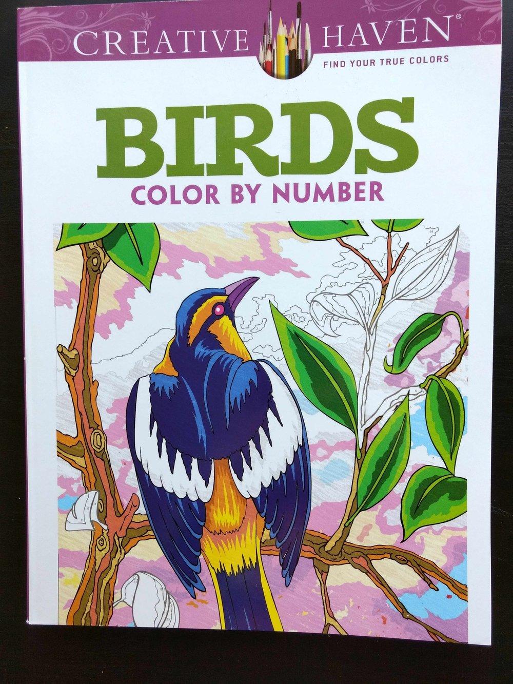 Creative Haven Birds.jpeg