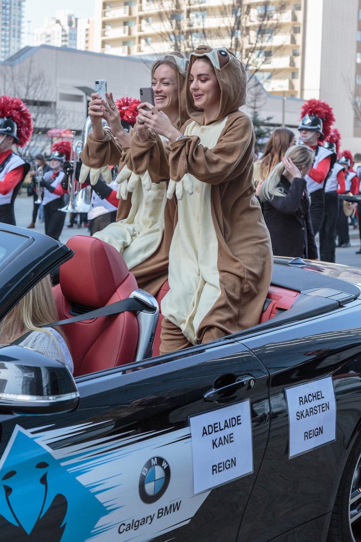 Adelaide Kane Rachel Skarsten Reign2.jpg