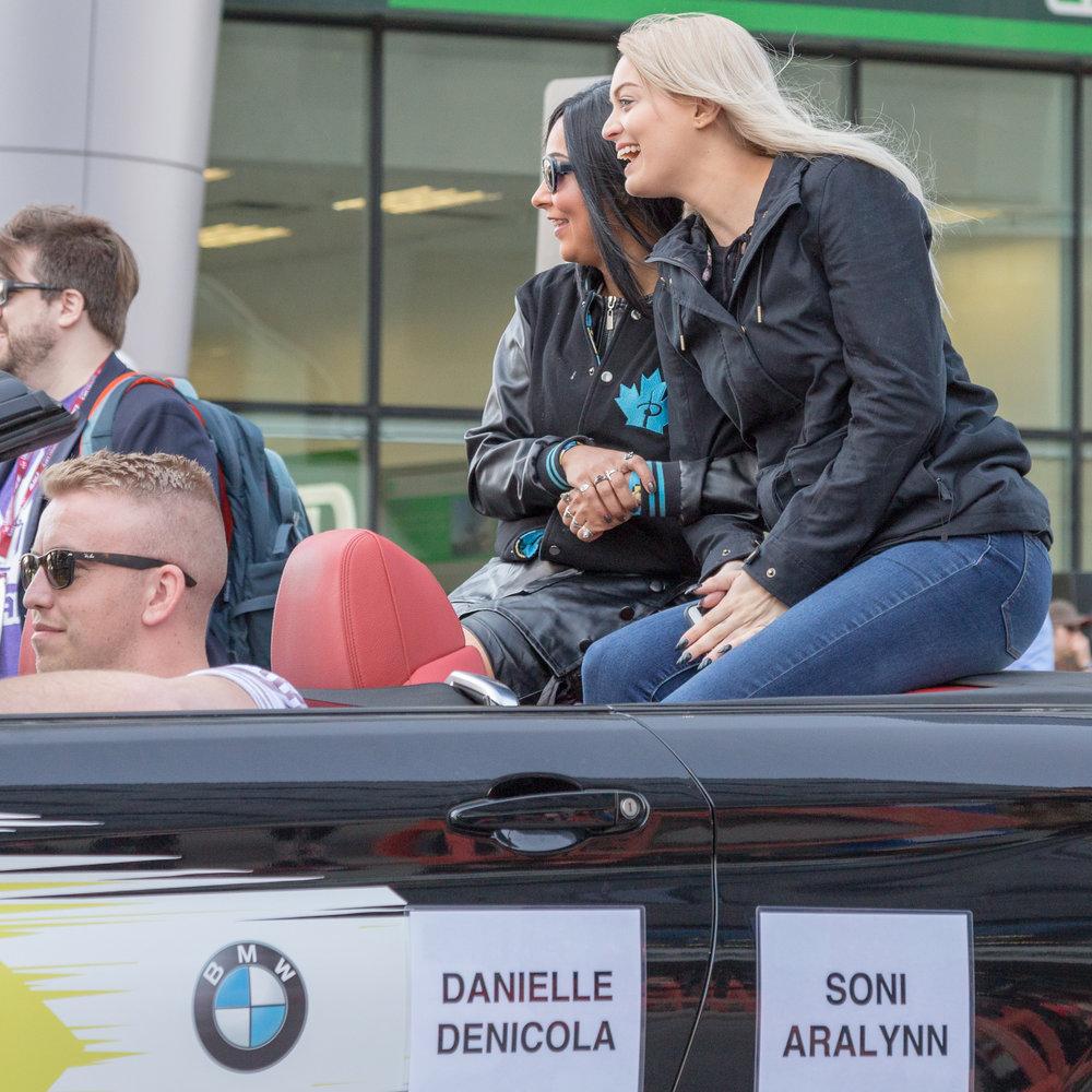 Soni Danielle2.jpg