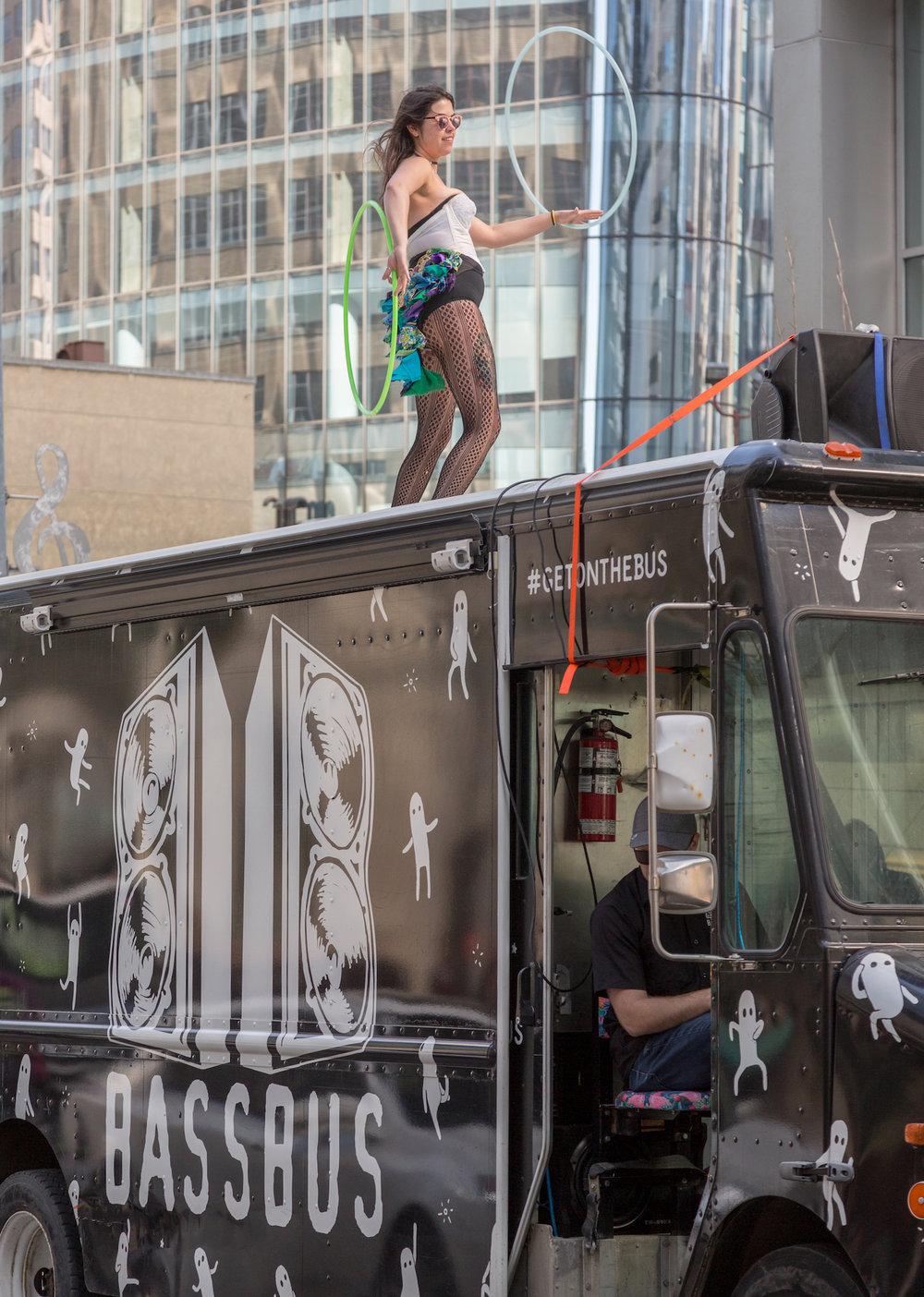 Bassbus Hoop Girl2.jpg