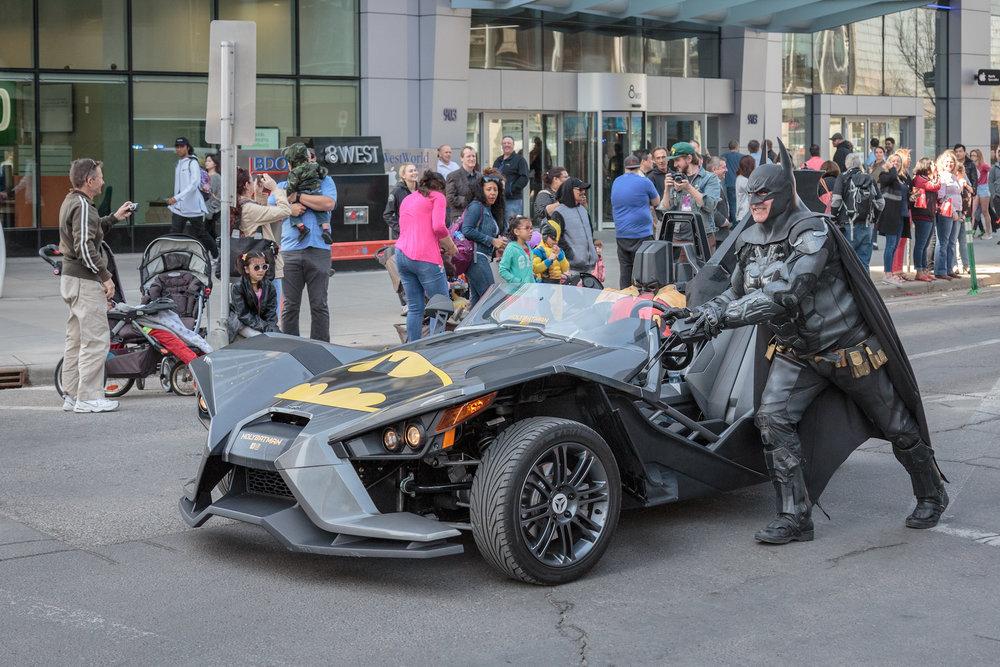 Batman car trouble2.jpg