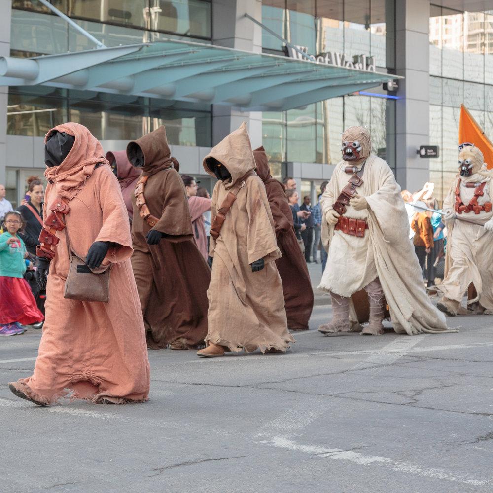 Sand people2.jpg