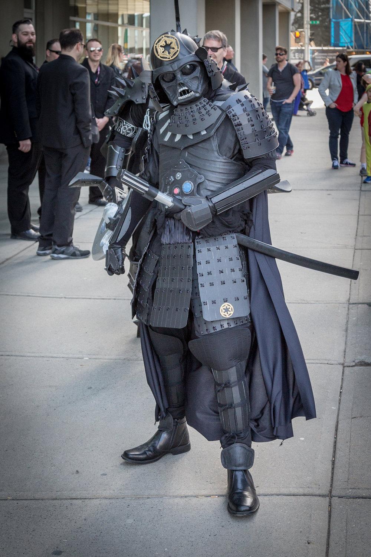 Black knight2.jpg