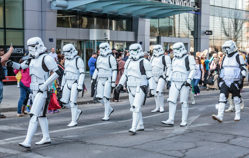 Storm Troopers2.jpg