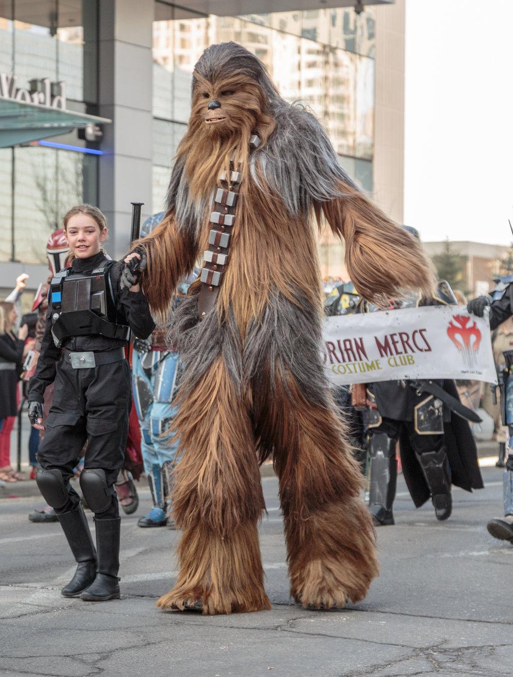 Wookie2.jpg