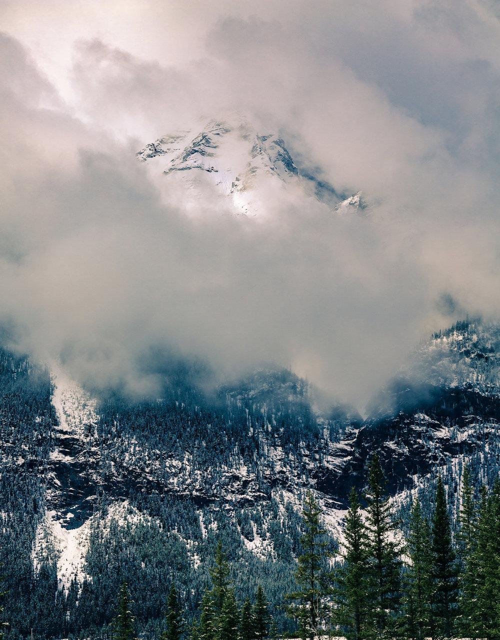 Cloud Mountain Top2.jpg