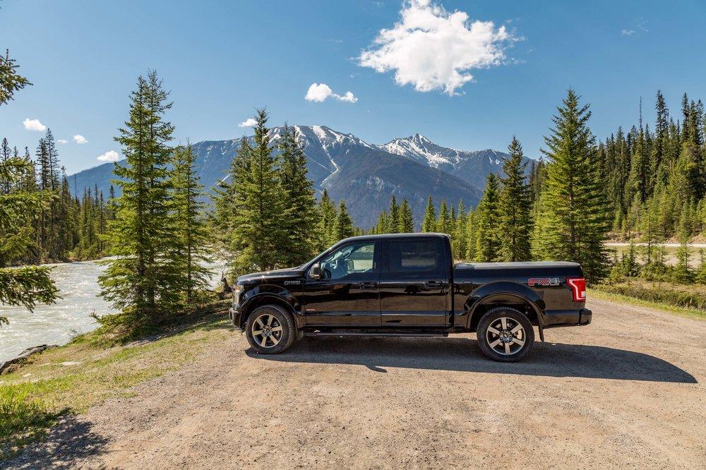 Landscape Truck1.jpg