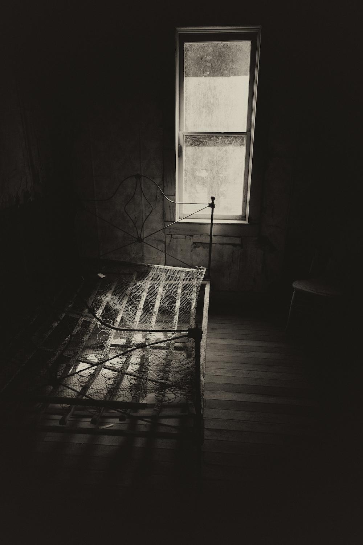 Ghost Town1.jpg