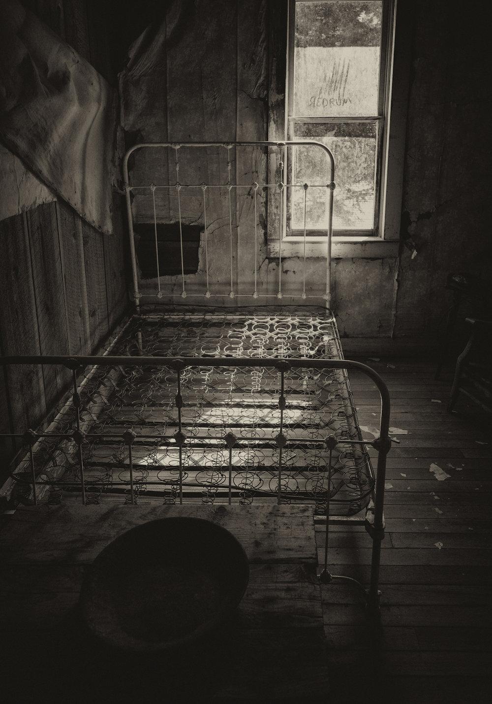 Ghost Town3.jpg