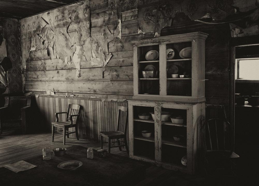 Ghost Town5.jpg