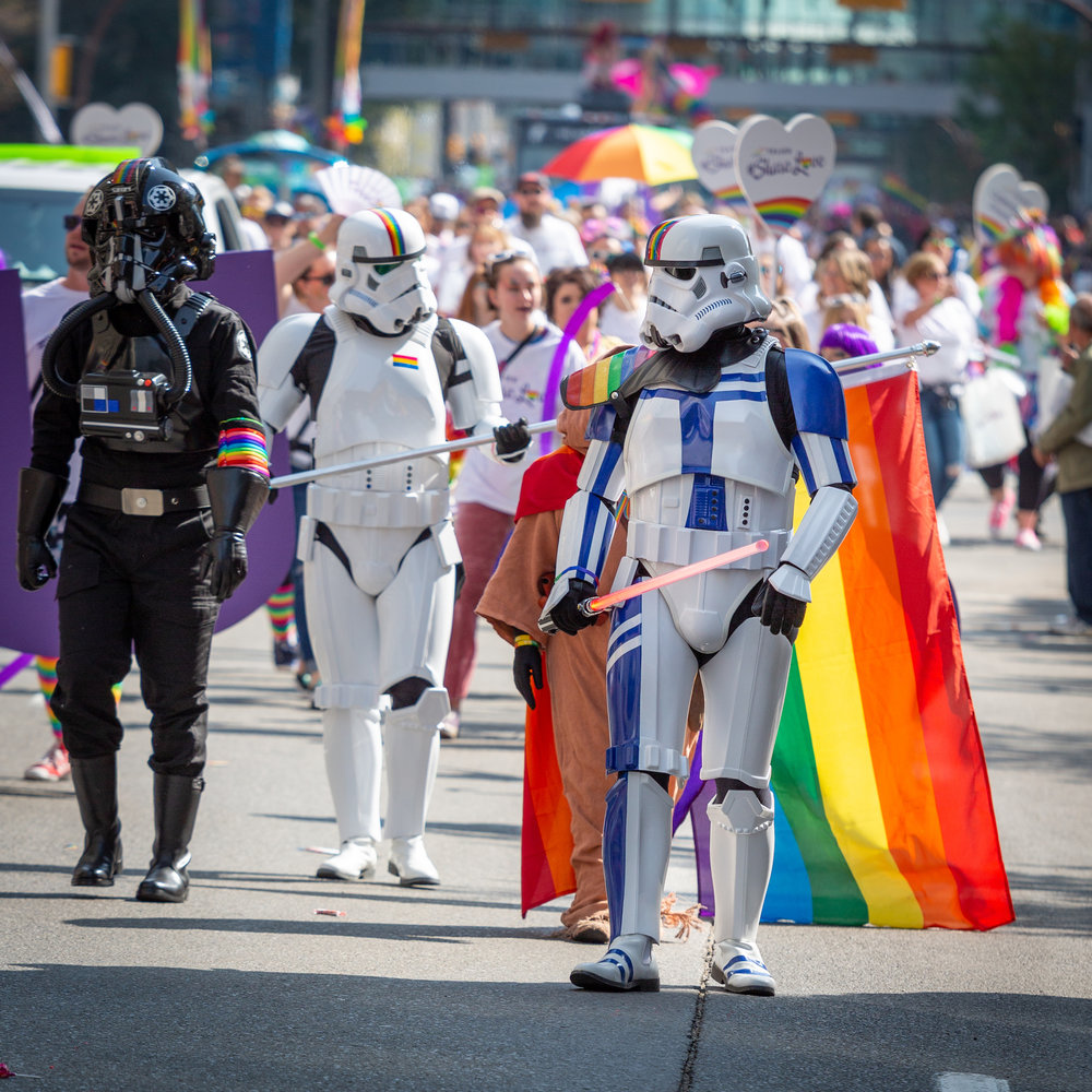 Pride stormtroopers1.jpg