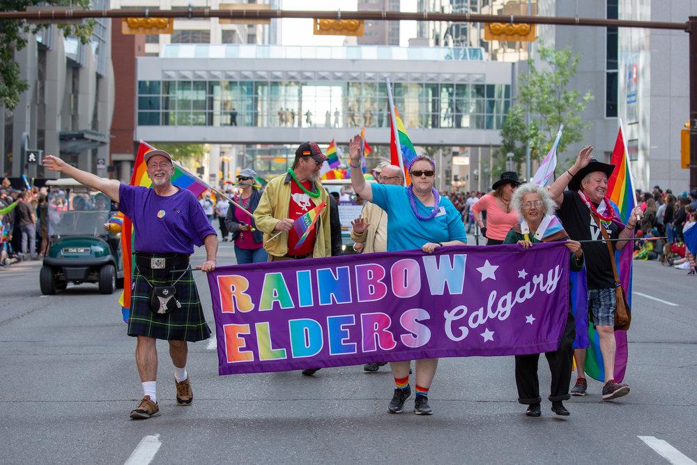 Rainbow elders2.jpg