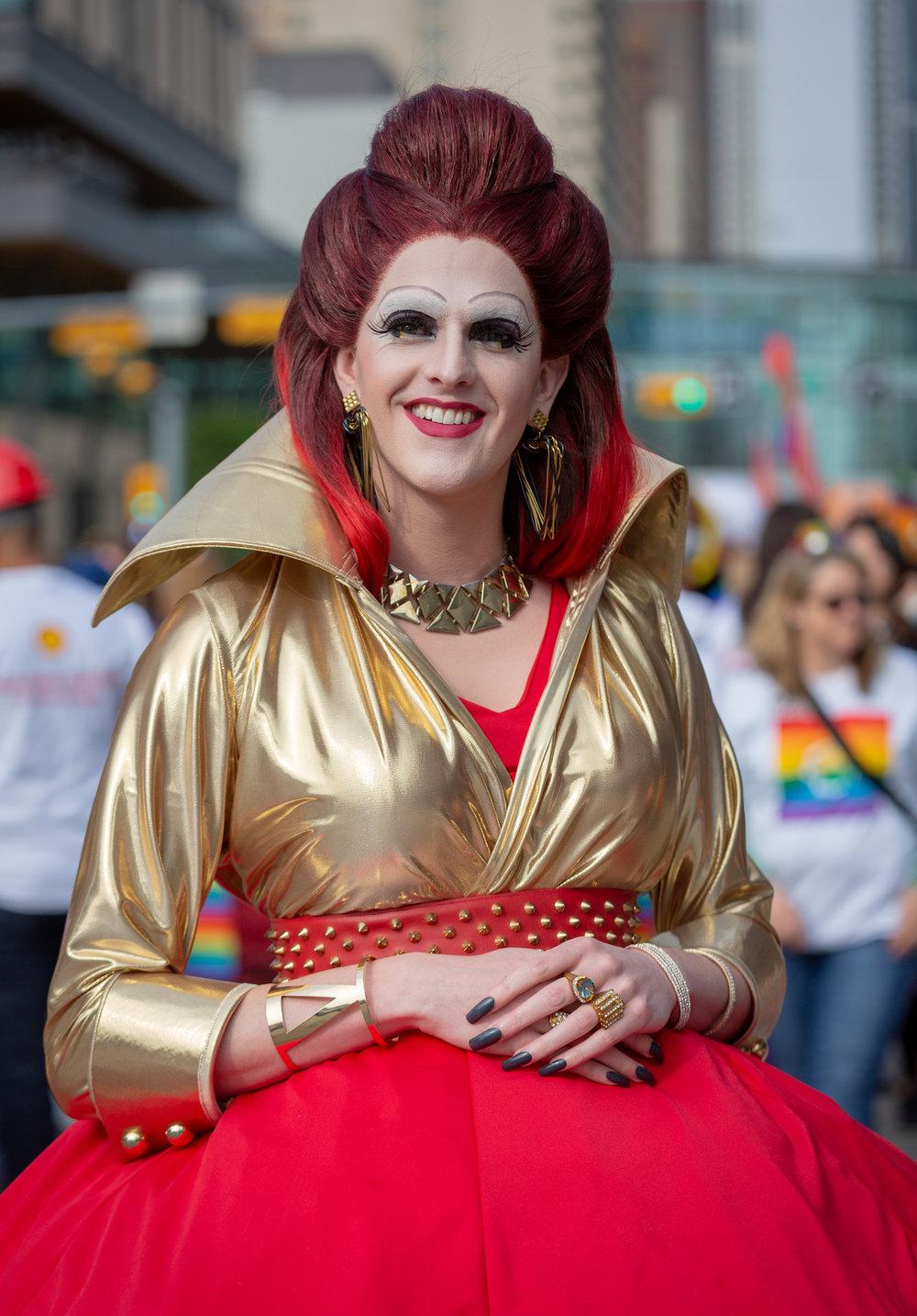 Woman Full red skirt1.jpg