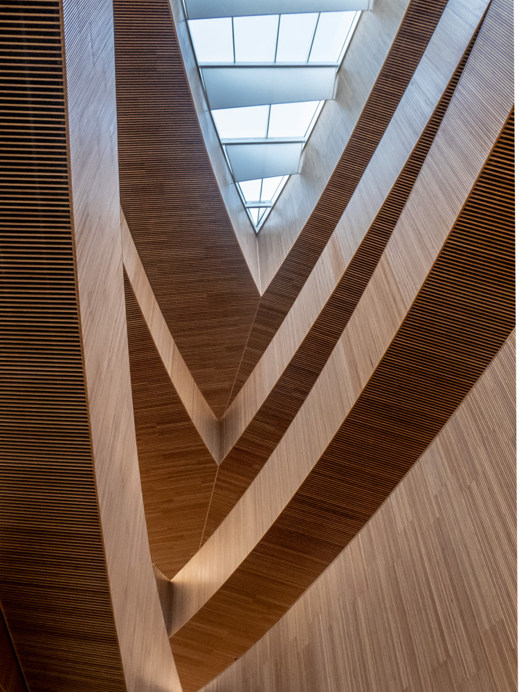 Central Library (7 of 14).jpg