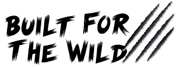 bftw_logo.png