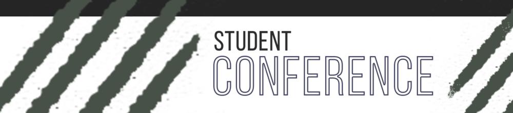 bftw_header_conference.png