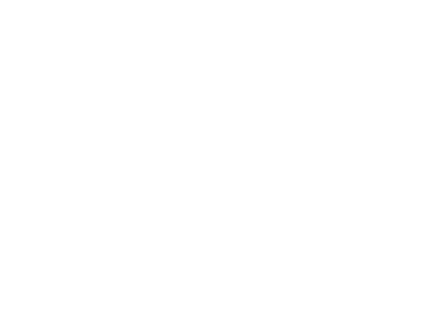 Universal by Nature