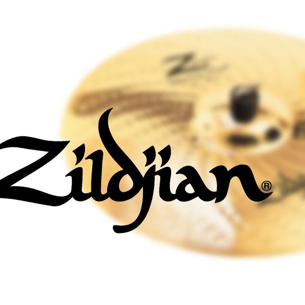 Zildjian Main Image.jpg