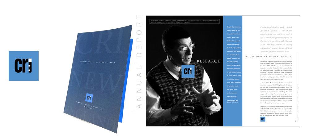 CRI Fundraising New Frames.jpg
