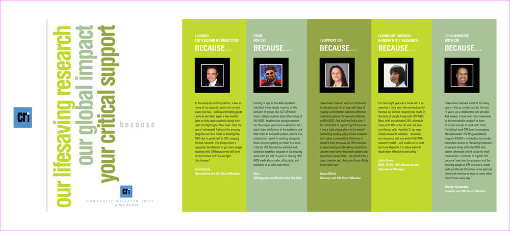 CRI Fundraising New Frames4.jpg