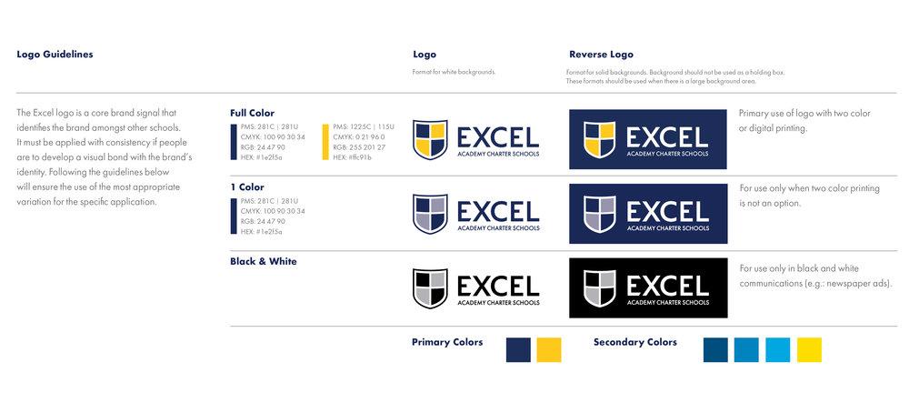 Excel Academy New Frames3.jpg