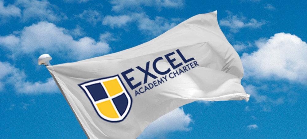 Excel Academy New Frames.jpg