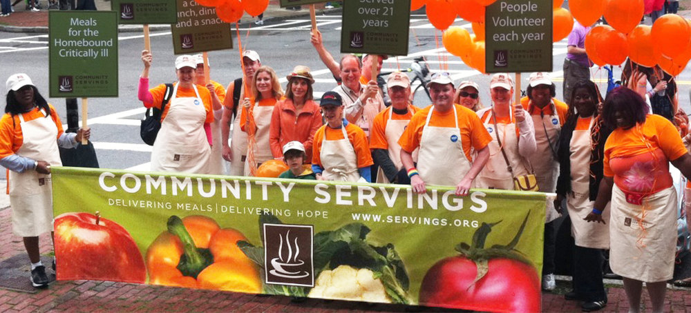 Community servings_brand_Communication New Frames2.jpg
