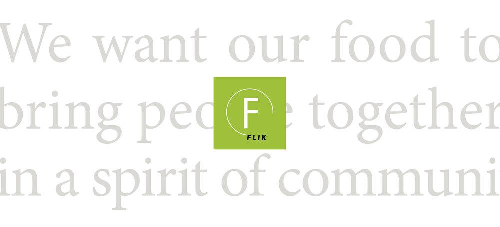 Flik New Frames4.jpg