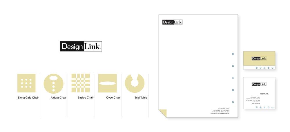 Design_link New Frames2.jpg