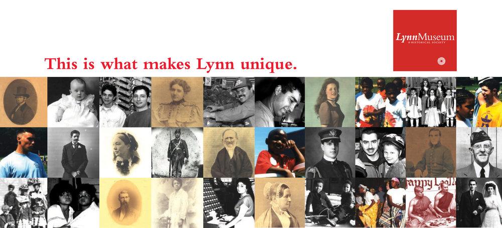 LYNN_Museam Frames5.jpg