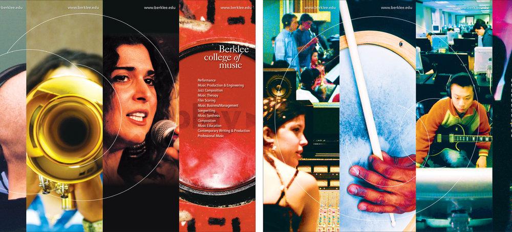 Berklee New Frames3.jpg