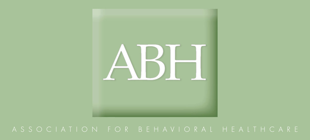 ABH frames.jpg